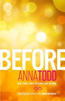 before-anna-todd-novela-contada-perspectiva-hardin_1_2265722