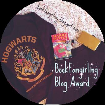 blogawardbutton
