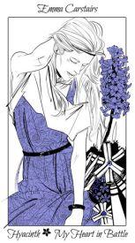 CJ_Flowers,_Emma
