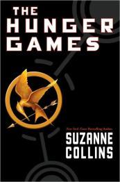 Hungergames_poster