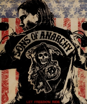 Promotional-Poster-sons-of-anarchy-2933424-1335-1800