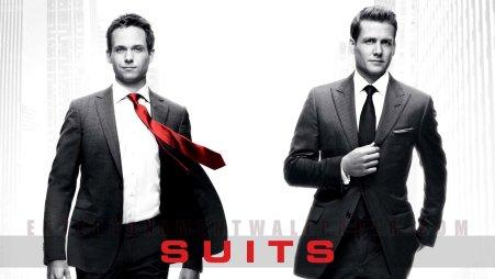 tv-suits06