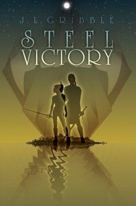 Steel Victory