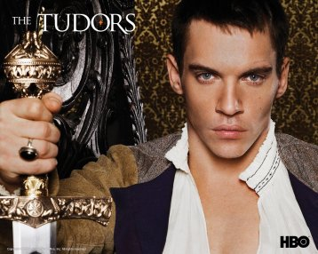the_tudors_2007_1236_poster