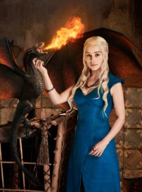 Daenerys-Targaryen-daenerys-targaryen-34013428-889-1198