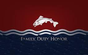 family-duty-honour