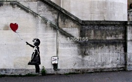 -font-b-Banksy-b-font-font-b-Graffiti-b-font-Print-On-Canvas-Abstract-street