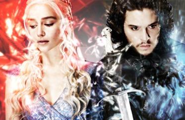 jon_snow_and_daenerys_targaryen.jpg