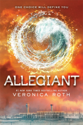 Offical-Allegiant-Cover.png