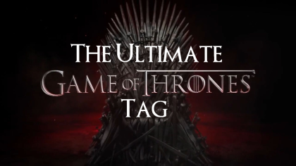 the-ultimate-game-of-thrones-tag