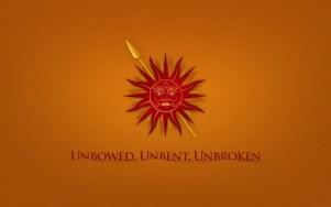 unbowed-unbent-unbroken