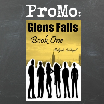 glens-falls