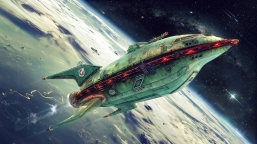 Futurama-space-ship.jpg