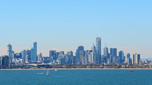Melbourne-Skyline.jpg