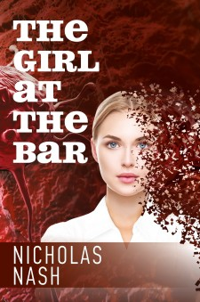 The_girl_at_the_bar_Nicholas Nash.jpg