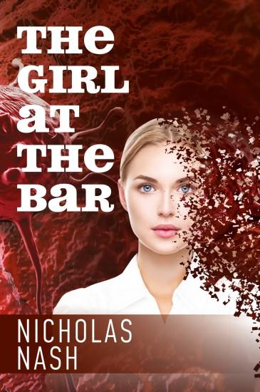 the_girl_at_the_bar_nicholas-nash