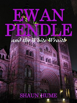 EPWW cover.jpg