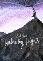 873a1d2e45acaffda5b5d41858d3026f--book-illustrations-wuthering-heights