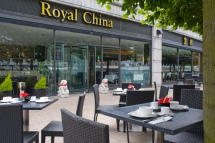 1-royal-china-canary-wharf-exterior.jpg